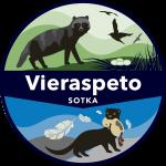 Vieraspeto.fi